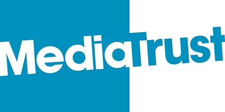 Get Your Story Into The Media - Postponed: July 2020 (TBC) tickets