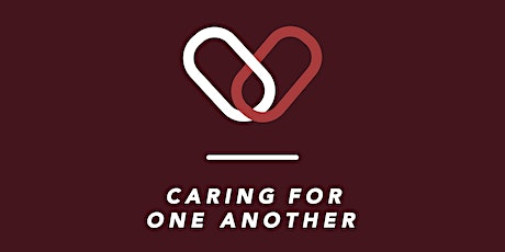 Caring for One Another: Abuse Prevention and Care tickets