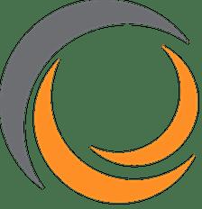 Broker's LLC logo