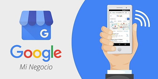 Curso de Google Mi Negocio