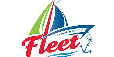 FLEET tickets