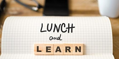 SN Lunch & Learn: The Open Access Journey & Regional Differences