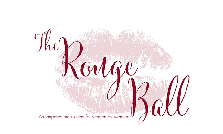 The Rouge Ball image