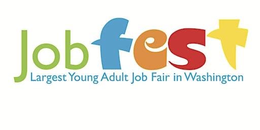 JobFest 2020