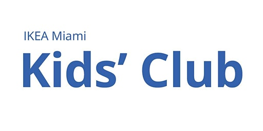 Kids' Club - Valentines' Day