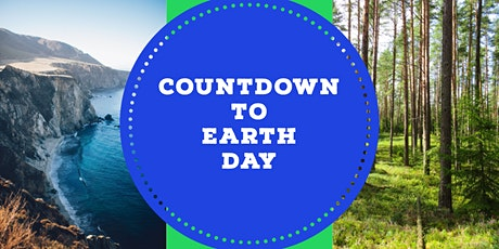 Countdown to Earth Day: Become an Expert Recycler at Hillside  POSTPONED tickets