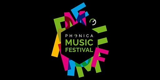 Phonica Music Festival 2020