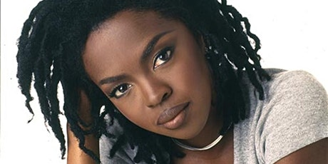 "[For Rose] - Lauryn Hill's ""The Miseducation of Lauryn Hill"" Listening Party + Debate tickets"