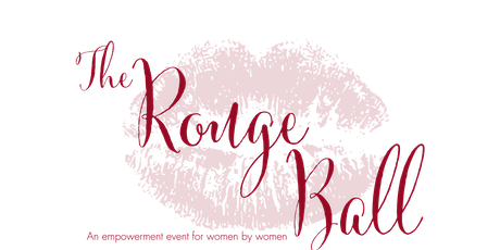 The Rouge Ball tickets