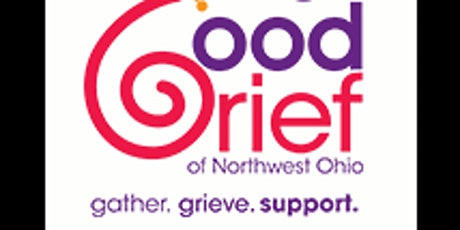How To Better Support A Grieving Child tickets