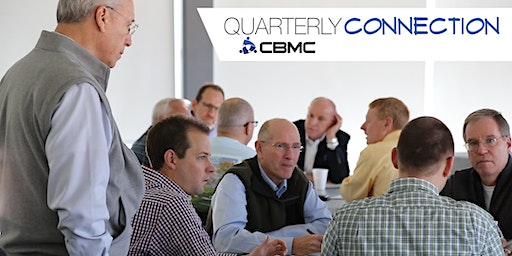 CBMC Oklahoma Quarterly Connection