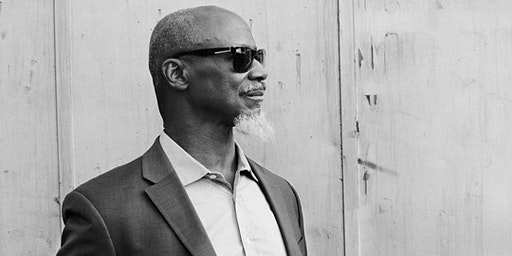 Karl Denson's Tiny Universe Presents Election Year- Winter Edition
