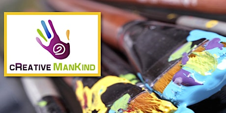 Glass Painting at Effingham Manor With Creative Mankind tickets