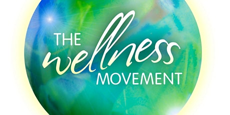 The Wellness Branch Moving Forward into 2020 and Beyond tickets