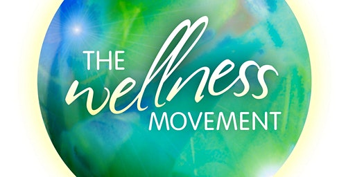 The Wellness Branch Moving Forward into 2020 and Beyond