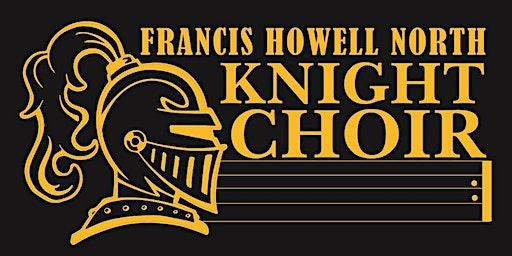2nd Annual FHN Choir Trivia Night