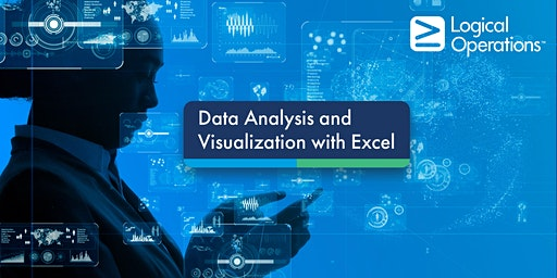 Virtual 2-Day Training Event for Excel Users