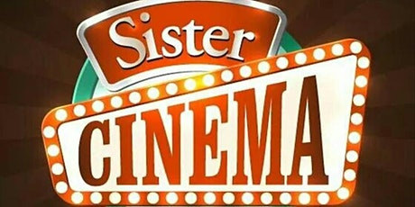 Sister Cinema tickets