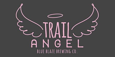 Blue Blaze Brewing: Trail Magic Weekend tickets