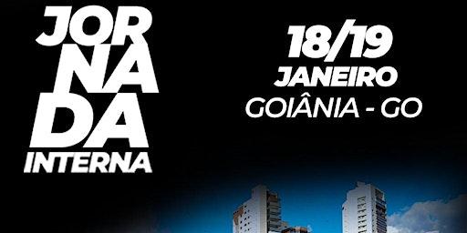 JORNADA INTERNA