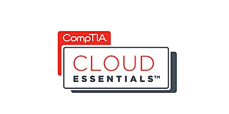 Cloud Essentials 2 Days Virtual Live Training in Cork tickets