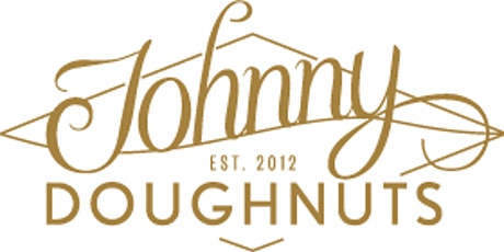 MAPA Parent Gathering at Johnny Doughnuts tickets