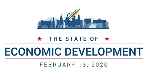 State of Economic Development 2020
