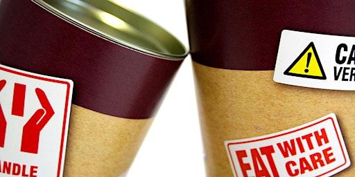Hidden Dangers On Your Plate: Avoiding Nutritional Landmines