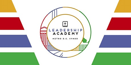 Leadership Academy - Congregational Council Retreat tickets