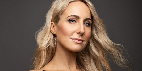 SHOW CANCELED: Nikki Glaser: Bang It Out **LATE SHOW** tickets
