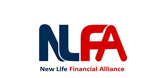 NLFA TEAM Meeting