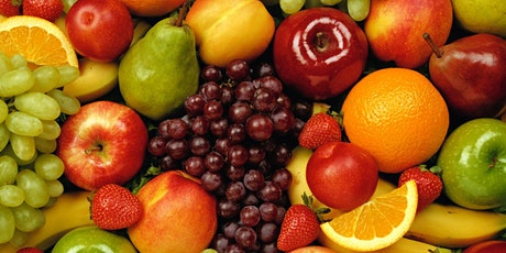 LWTE: Choosing Excellent Fruits Worth Growing Where You Garden tickets