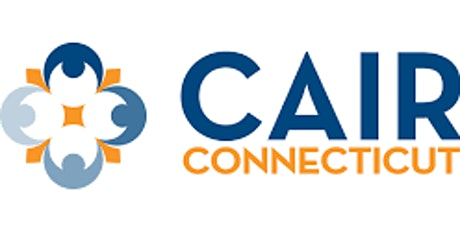CAIR CT New Haven County Fundraiser tickets