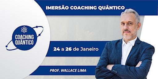 Imersão Coaching Quântico