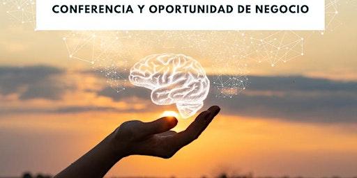 Neurociencia y Creencias Limitantes