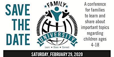 Family University