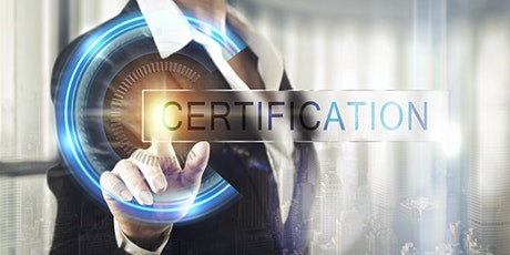 Condo & HOA Board Certification tickets