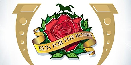 Run For The Roses tickets