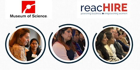 Diversity, Equity & Inclusion: Accelerating Impact for Companies, Accelerating Progress for Women tickets