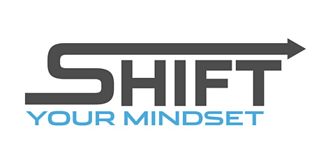 Shift Your Mindset tickets