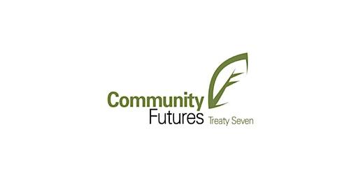 Treaty 7 Post-Secondary Employment Symposium - Calgary, AB