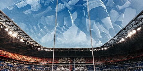 Six Nations- Super Saturday! tickets