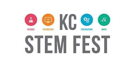4th Annual KC STEM FEST @ Union Station tickets
