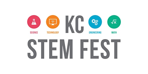 4th Annual KC STEM FEST @ Union Station