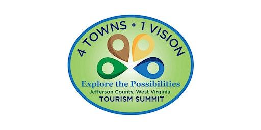 Tourism Summit 2020