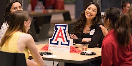 Tucson: Career Fair Prep Workshop tickets