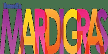 Dunedin Mardi Gras VIP Experience tickets