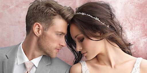 Sierra Vista Bridal & Prom Fair