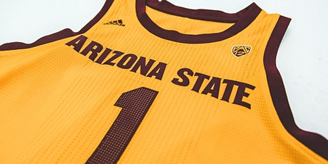 ASU @ USC Men's Basketball Pre-Game Event (2/29/20) tickets