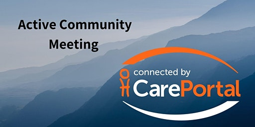 CarePortal Active Community for Teller County